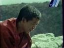 Документальный фильм Исчезающий мир Шерпы Гималаи ТВЦ 18 10 1999