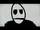 Mr. Freeman — «Где Нас Нет» OXXXYMIRON