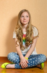 Анастасия Лемещенко