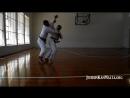 No-Mats _ Bajada Brothers _ Jiushin Ryu Jujutsu (Jiu-Jitsu _ Ju-Jitsu)
