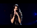 Laura Pausini Videos Clip - VIVEME VIVIMI