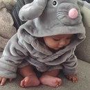 Ребёнок - это чудо, которое ты носишь 9 месяцев - в себе, 3 года - на руках…