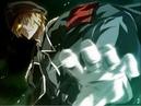 Dies irae /AMV/ Reinhard heydrich My name