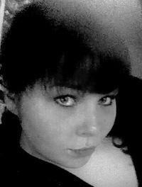 Анастасия Сабурова, 2 октября 1993, Ярославль, id154320234