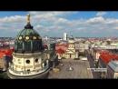 Орел и решка Перезагрузка Берлин Германия 1080p HD online video