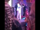 Ани Лорак - Оранжевые сны ( открытие ресторанного комплекса Astoria Riverside, 11-05-2018)