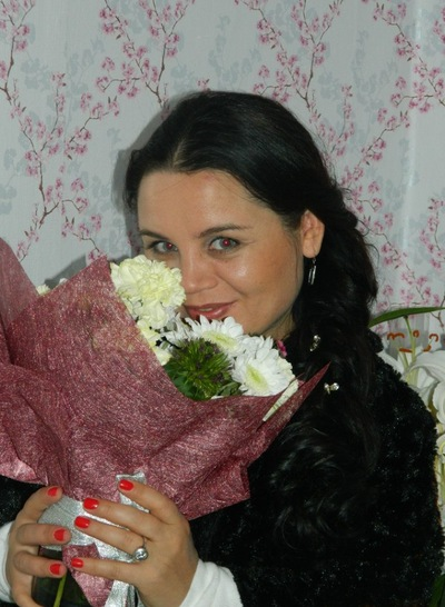 Стелла Голубицкая, 11 ноября , Москва, id30904607