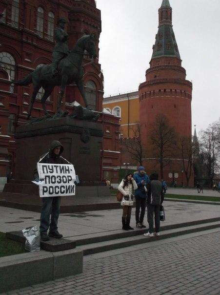 Порошенко: Цель встречи в Берлине - создание жесткой коалиции противодействия агрессии России - Цензор.НЕТ 2921