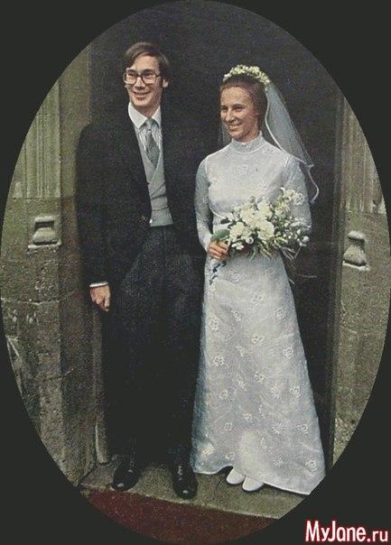 Платье на свадьбу для матери фото