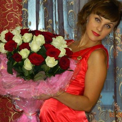 Анюта Толстова, 22 декабря 1989, Реж, id27728700