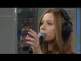 Юлия Савичева – Корабли (#LIVE Авторадио)
