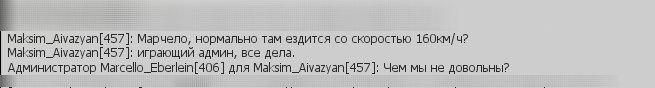CSz06JsCCsU.jpg