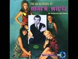 Mark Wirtz - I Can Hear Music