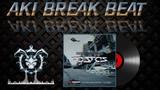 3D Stas - Grab and Run (Original Mix) Xclubsive Recordings