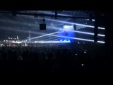 Armin Only @ Kiev Paul van Dyk feat Plumb -- I Don't Deserve You
