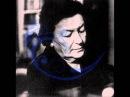 Maria Grinberg performs Iberic baroque composers (1959-68) Soler, Seixas, Scarlatti