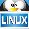 LINUX ALL