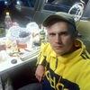 Igor Shvalov