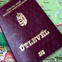 Nationality Nationality, 9 июня 1985, id224221711