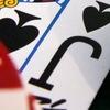 Покер фрироллы, расписание и пароли