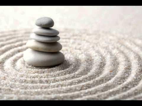 El Corazón del Zen audiolibro