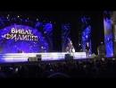 Филипп Киркоров на гала-концерте Виват, Филипп!