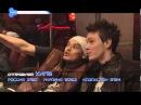 Раскрутка R'n'B & Hip-Hop, Птаха (эфир 13.04.2013)