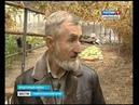 Экзотические плантации ставропольского фермера