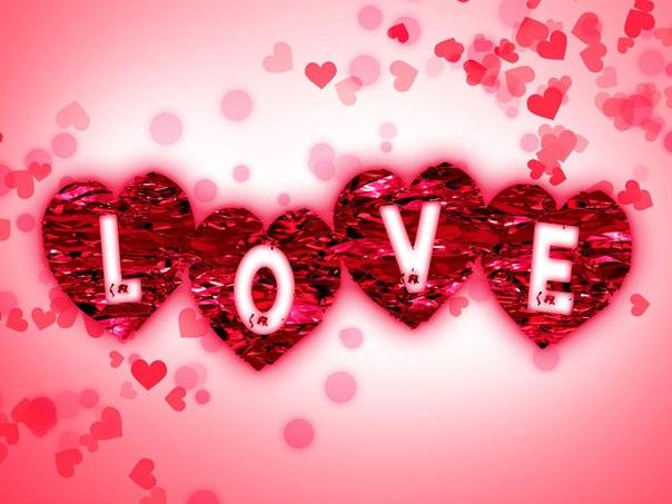 Красивая любовь updated the community photo