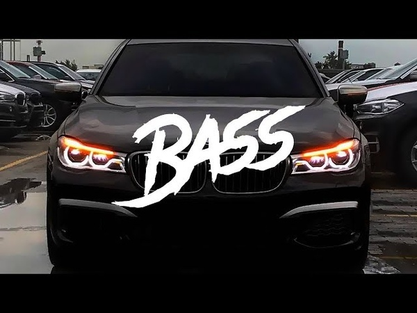 🔈BASS BOOSTED🔈 SONG FOR CAR MUSIC MIX 2018 🔥 NEW EDM BOUNCE BOOTLEG ELECTRO HOUSE MUSIC MIX 2018