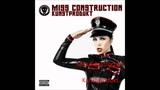 Miss Construction - Kunstprodukt