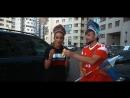 Ольга Бузова - Live. Выпуск 17 ( Россия - Хорватия, Запись новой песни, Овечкин