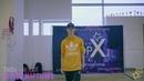 СЕРЁЖА МАРТЫНОВ | RUSSIAN TOP X | 13-14 ОКТЯБРЯ | НИЖНИЙ НОВГОРОД