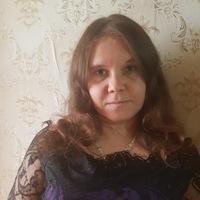 ТатьянаЯницкая