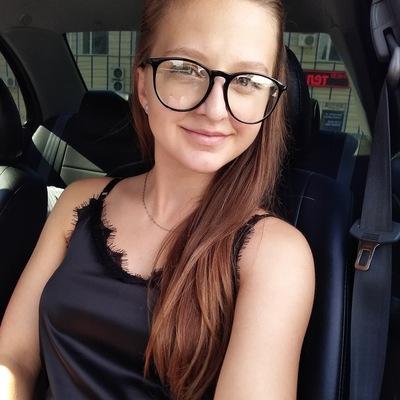 Ольга Базарная
