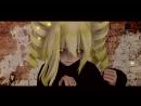 【MMD/Black Butler】Symphony - Elizabeth Midford (test model)