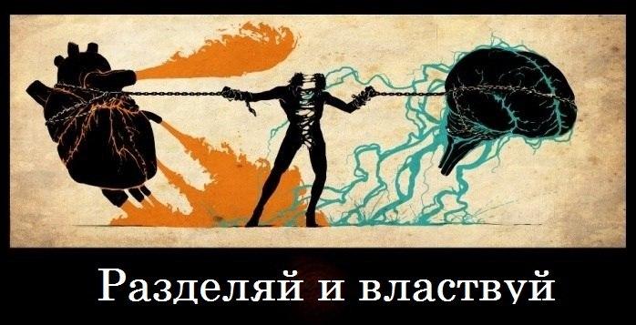 Светом алексей константинович толстой интересные факты из биографии человек