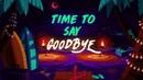 Jason Derulo x David Guetta - Goodbye (feat. Nicki Minaj Willy William) [Official HD Lyric Video]