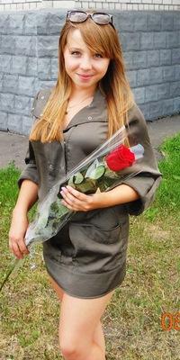 Ольга Гусева, 13 июля , Магнитогорск, id152583276