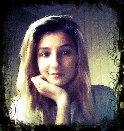 Natasha Rostova, 11 февраля 1999, Комсомольск, id156813610