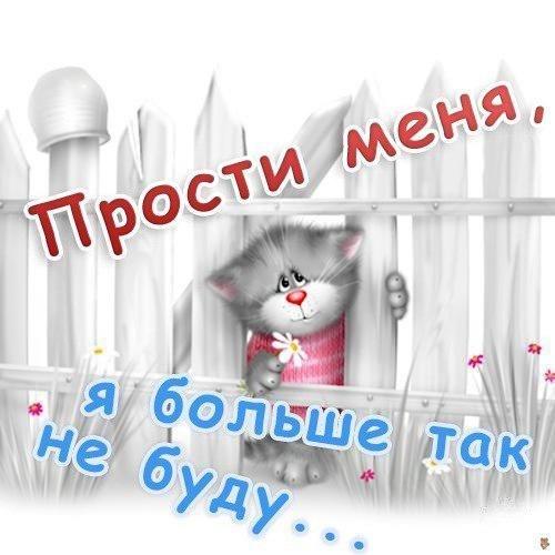 Фото №293807030 со страницы Алексея Чеботарева