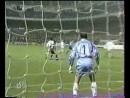 108 CL-1997/1998 Real Madrid - FC Porto 4:0 (10.12.1997) HL