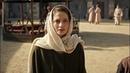 Смотреть онлайн сериал Великолепный век. Империя Кесем 1 сезон 18 серия бесплатно в хорошем качестве