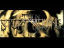 Signal the Firing Squad Abnegate Official Lyric Video