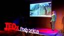 Nikad nije kasno Marianne van Twillert Wennekes TEDxPodgorica