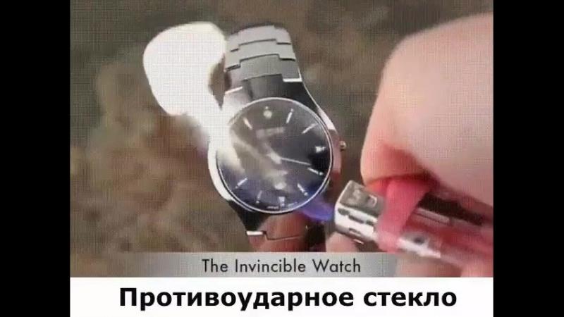 Часы DOM с 70% скидкой!
