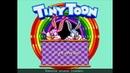 Tiny Toon ACME All-Stars Season 5. Боулинг, четвертьфинал. Memori vs Степан Бандера vs Кирпич57