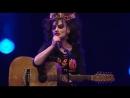 Nina Hagen Concert Live at Cite de la Musique Paris, 17 09 2010