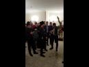 Адыгский обряд Щауэ Ишэж Возвращение жениха в отчий дом