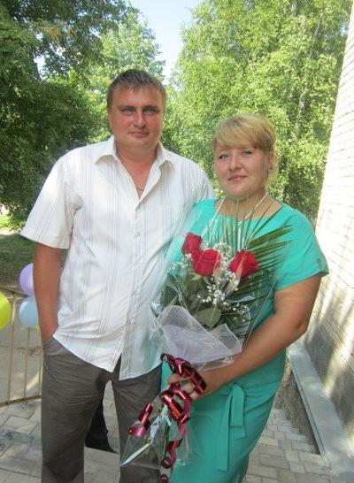 Анна Митяева, 10 июля , Дедовичи, id100826448